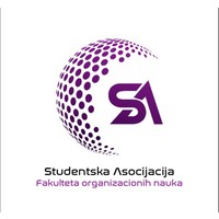 studentska asocijacija fon via academica