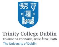 Trinity College Dublin Via Academica