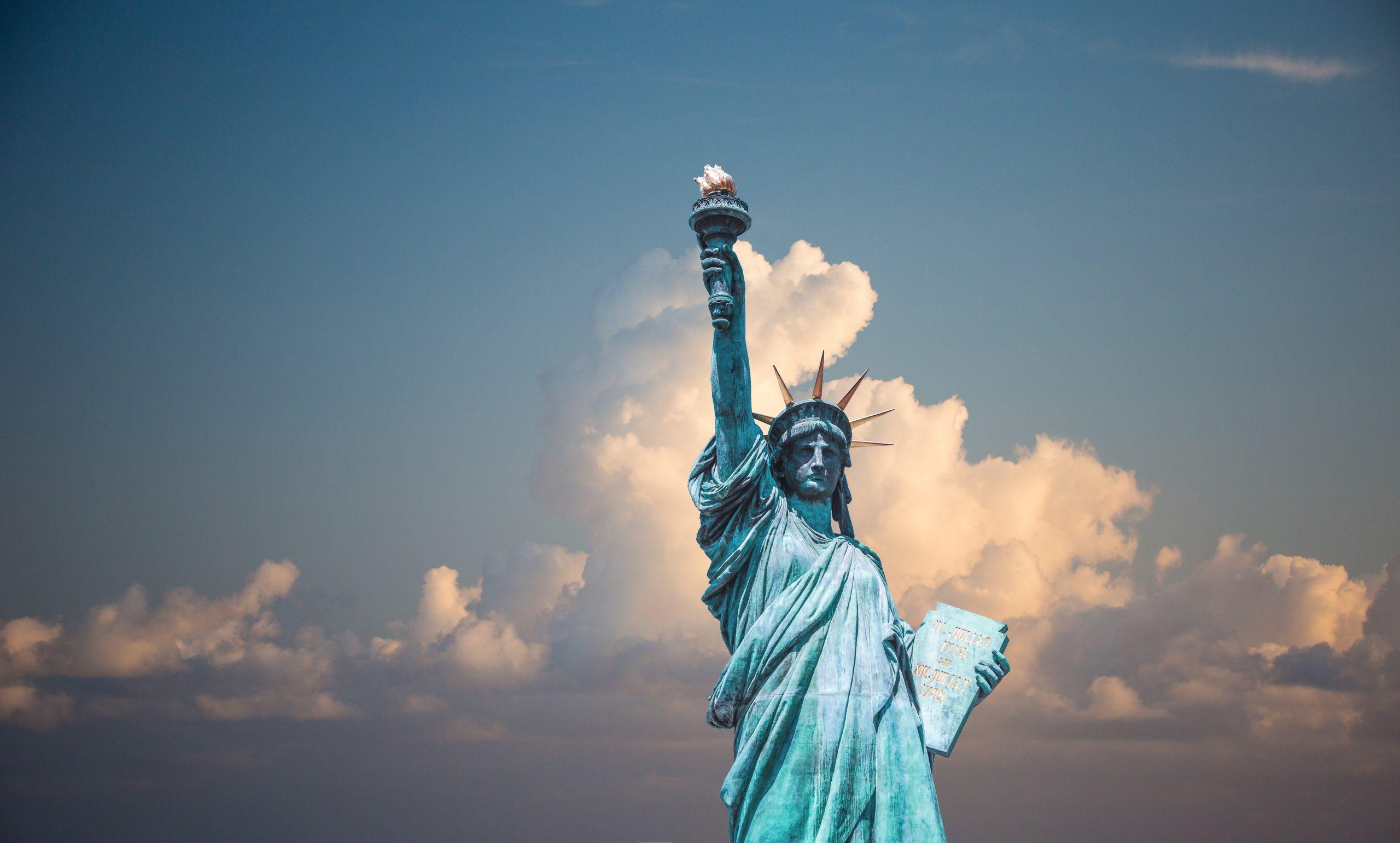 studentska viza za ameriku - sve informacije na jednom mestu