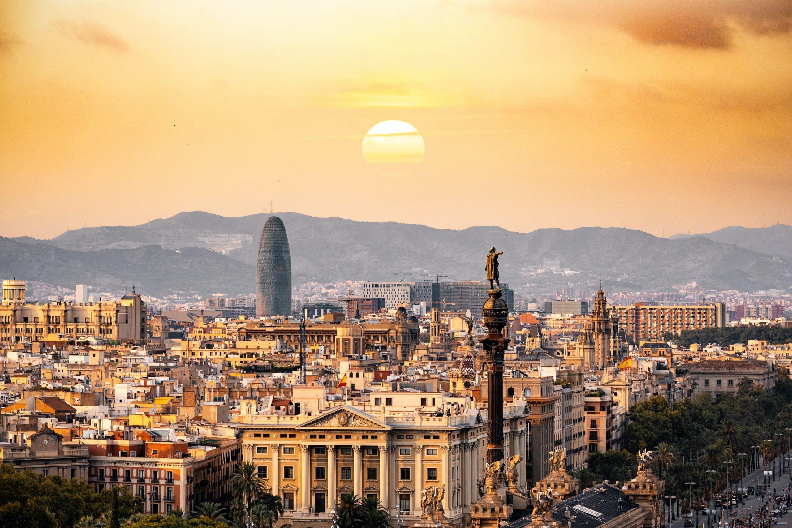 studentska viza za španiju