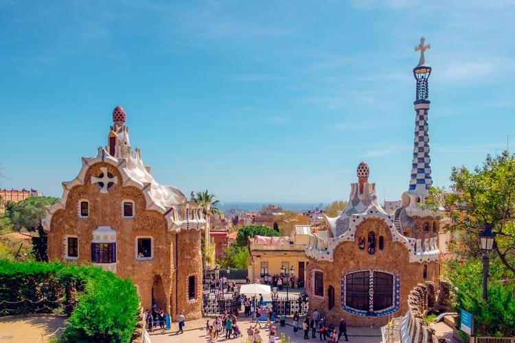 studentska viza za španiju via academica