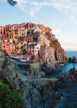 studentska viza za italiju-1