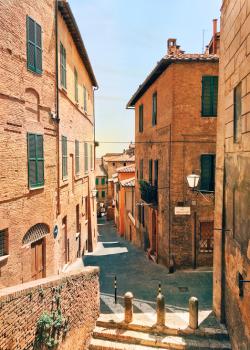 studentska viza za italiju