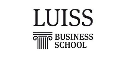 LUISS-Business-School-logo-Via-Academica