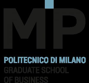 MIP logo Via Academica